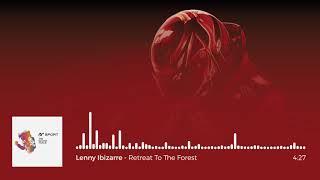 Gran Turismo Sport OST: Lenny Ibizarre - Retreat To The Forest
