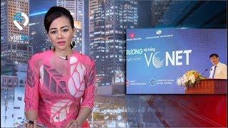 Việt cộng chấm nét, con Vẹt lại học được tiếng mới