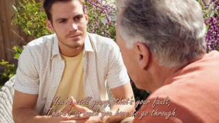 Father And Son By Cat Stevens With Lyrics