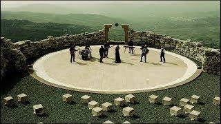 Milagro Acustico - Terra Madre - i Musicanti & Milagro Acustico