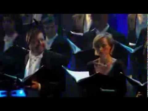 Satyricon  - Mother North (Oslo Opera) 08/09/2013