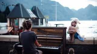 Night of the piano - Tổng hợp 29 bài không lời hay - MrLee Media