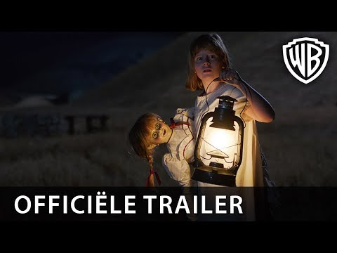 Annabelle: Creation'