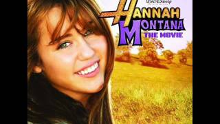Hannah Montana - Let's Get Crazy [Full song + Download link]