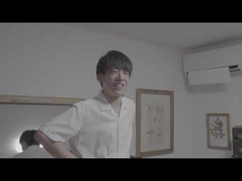 DJ松永『Documentary Of DMC 〜スポットライト〜』