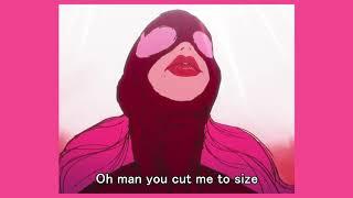 【MV】 Jack Stauber - Buttercup [w/ subtitles]