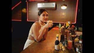 Taste MNL: Arra San Agustin craves for finger food! | GMA One