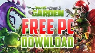 Cara Download Plants vs. Zombies™ Garden Warfare 2 original 100% work and Enjoy
