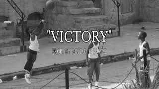 'Victory' Instrumental Rap Jazz Boom Bap Old School Hip Hop Prod  By Double R  Beats Free Use