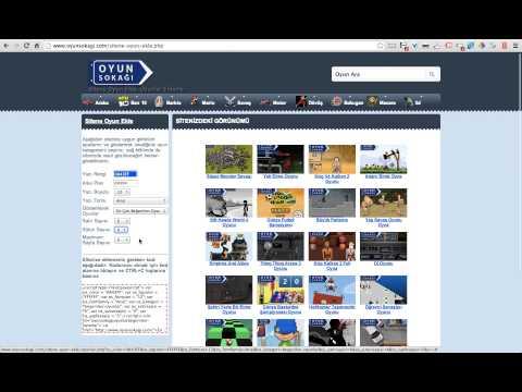 Oyna Zombi Oyunlari Çevrimiçi