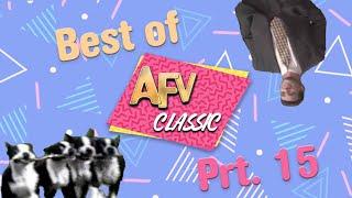 Best of AFV! | Part 15 | AFV Classic