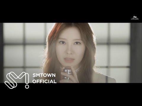 J-Min 제이민 'Alive' MV
