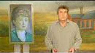 Lyrik für Alle – Folge 92