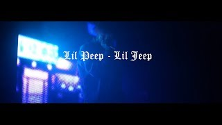 lil-peep-lil-jeep-music-video.jpg