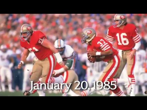 SJSU 50 Years of Golden Moments - Game Returns