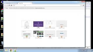 FAQ Slider HTML