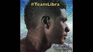 The LIBRA Song — Famous (Libra) Slideshow - Watch Here:
