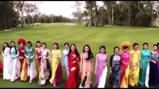 Clip giới thiệu về Việt Nam - Đất nước con người