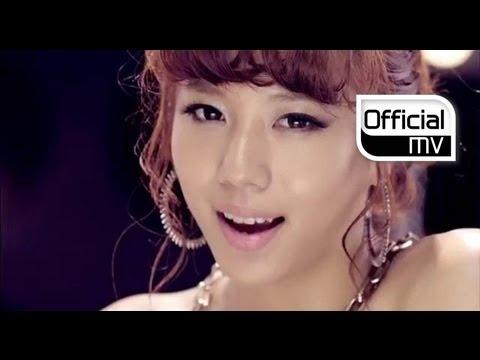 Rania(라니아) _ STYLE MV