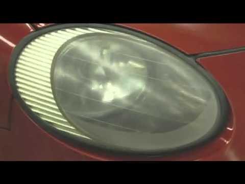 Car Care | Auto Body Estimates 616-364-6222