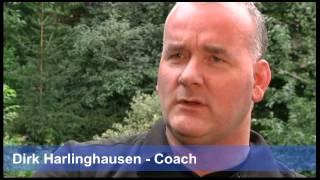 Hypnose-Ausbildung bei Jörg Fuhrmann Teilnehmer-Feedbacks