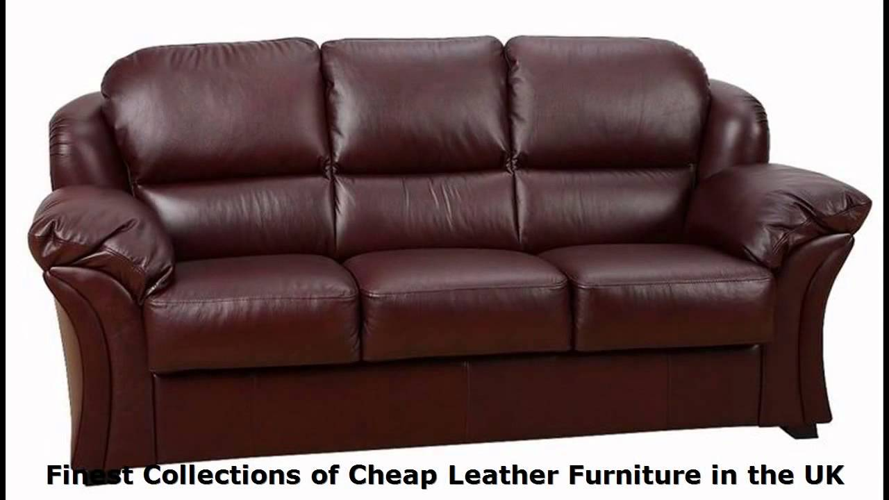 Leather Sofa Land Home Of Quality Leather Sofa Cheap