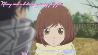 [ Vietsub/ Kara] Hyaku Renka - Takasugi Satomi