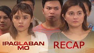 Ipaglaban Mo Recap: Pikot
