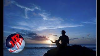 3 cảnh giới làm người: Đức độ có phúc khí, khiêm nhường có hàm dưỡng, trầm tĩnh là trí huệ