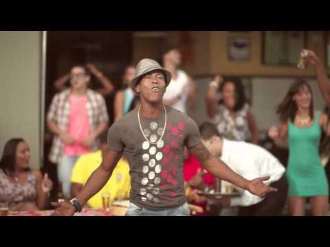 CLIP - Faz Gostoso - Samba Comunidade