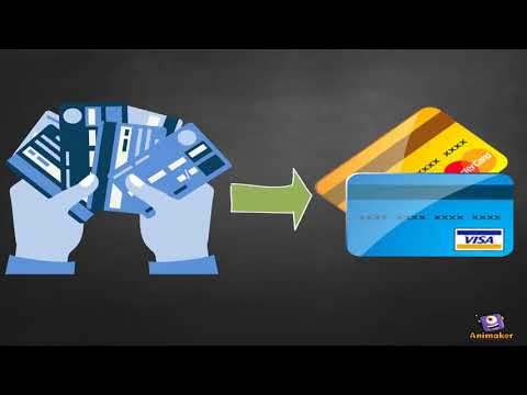 Get creative with your Custom Credit Card