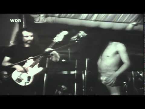 Can - Deadlock (1970)