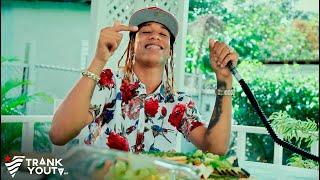 Nino Freestyle x Vakero - No Le Temo (Video Oficial)