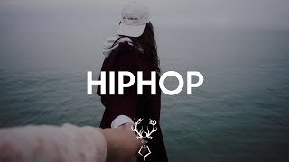 Best HipHop/Rap Mix 2018 [HD] #13 - YouTube