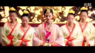Các vai diễn của Trịnh Sảng