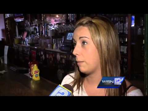 Wis. police want bars to follow no-serve list