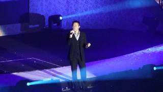 張智霖 澳門威尼斯人演唱會2011 - 戀上外星人 YouTube 影片