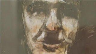 Искусство — интрига, свобода, самовыражение, рефлексия