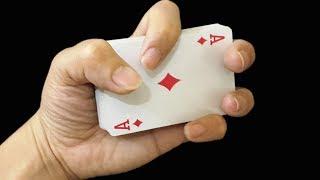 2 Crazy Magic Tricks Anyone Can Do