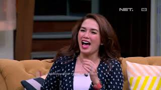 The Best of Ini Talkshow - Sule Jadi Andhika KW
