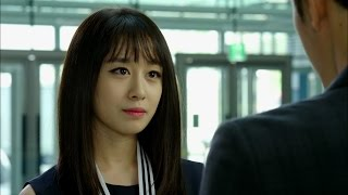 【TVPP】Jiyeon(T-ara) - Jaejoong makes Jiyeon's approaches, 지연(티아라) - 지연(유진)에게 접근하는 재중(영달) @ Triangle