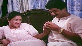 Chakkikotha Chankaran | Malayalam Full Movie | Jayaram,Nedumudi Venu & Uravashi | Comedy Movie
