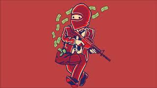 BASE DE RAP - DAME LOS BILLETES - UNDERGROUND BOOM BAP - HIP HOP INSTRUMENTAL - USO LIBRE