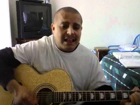 SI TUVIERAS FE COMO EL GRANO DE MOSTAZA ( GUITARRA)