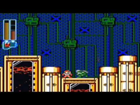 Baixar Let's Play Mega Man 3 - Part 3 - The Second Half