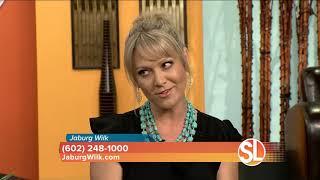 Jaburg Wilk: Updating your estate plan during divorce