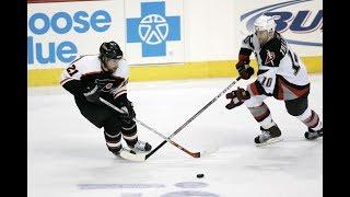 Franchise Lows for the Philadelphia Flyers