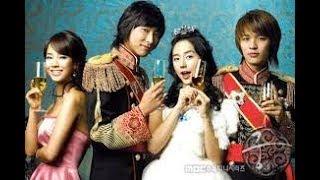 Goong Ep 2 Engsub (Princess Hours)