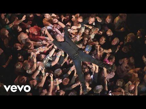 Bruce Springsteen - Dream Baby Dream (Live)