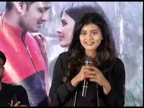 Ekkadiki-Pothavu-Chinnavada-Movie-Thanks-Meet